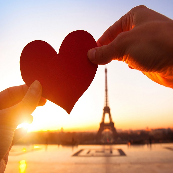 Valentine Day Quotes ; Here's Some Classic Quotes That Explain The True Meaning Of Love