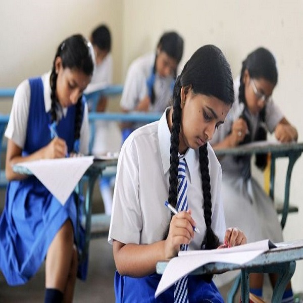 UP Board Class 10 and 12 exams to start from April 24