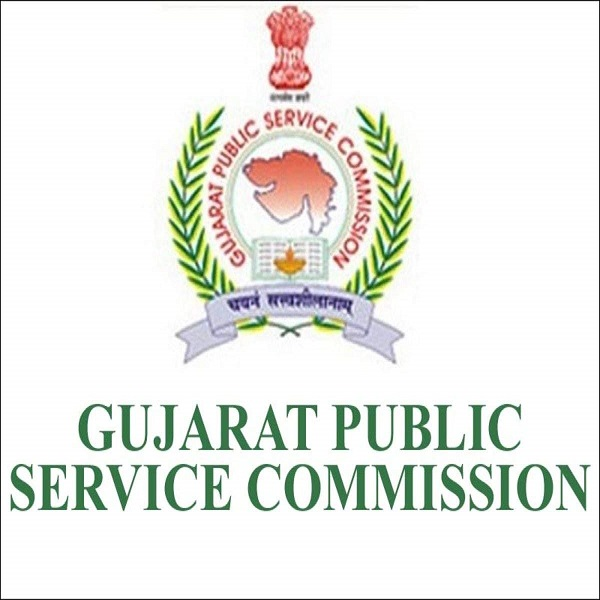 GPSC Recruitment 2021: Online Application For 492 Vacancies