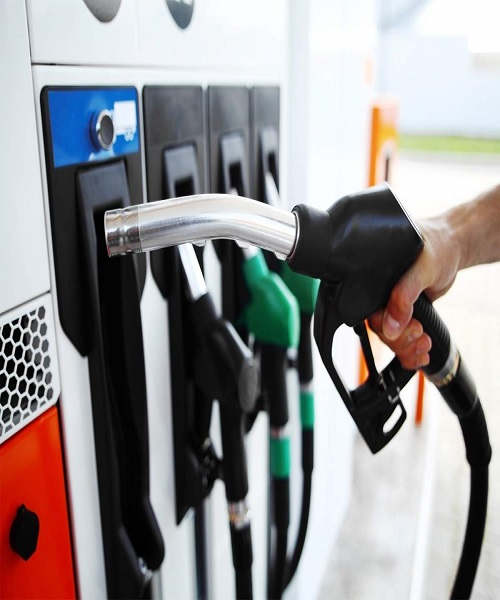 Regular petrol price crosses ₹100/L mark in Rajasthan in a 1st for India
