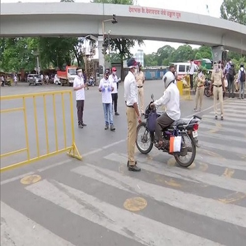 Pune announces night curfew, schools and colleges to remain shut till Feb 28