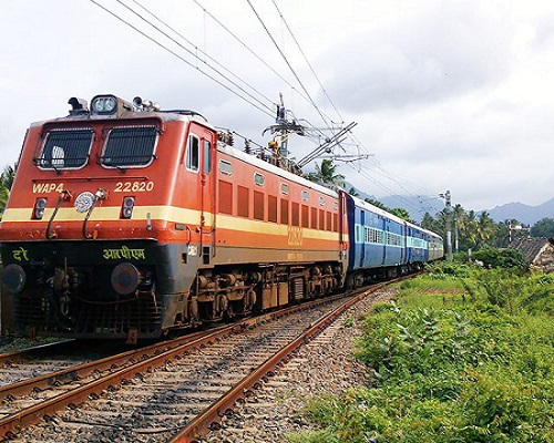 Facing annual revenue loss of ₹5,000 cr due to COVID-19: Western Railway