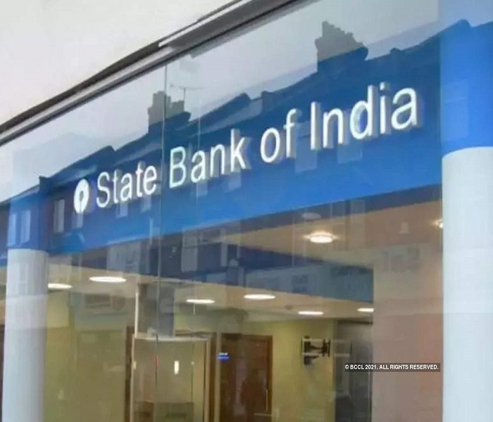 SBI Q3 result: Net Profit Falls 7% to Rs 5,169 Crore