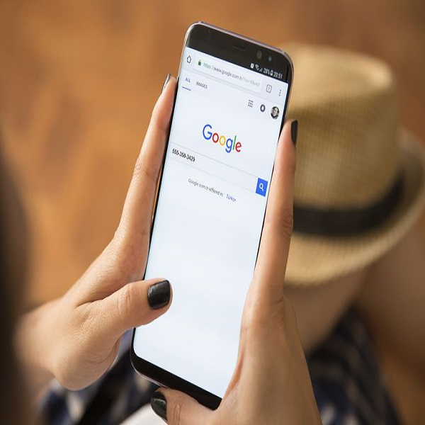 Google Search to Show Details About Websites Before Users Visit Them