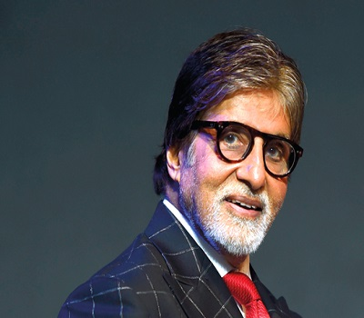 Big B to undergo surgery due to a medical condition, fans worried