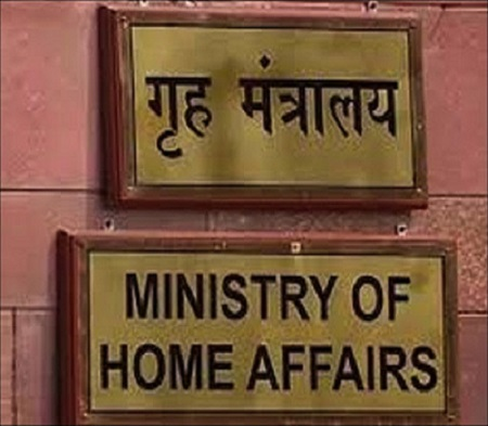 Govt extends guidelines on COVID-19 surveillance till March 31