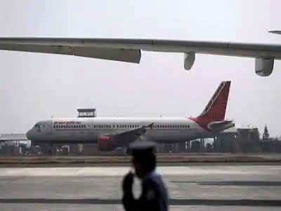 Air travellers not adhering to Covid-19 norms will be treated as 'unruly passengers': DGCA