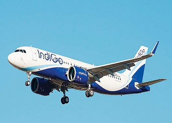 IndiGo pays out refunds worth ₹1,030 crore to passengers
