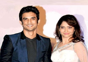 People tell me 'You left Sushant', how do you know that?: Ankita Lokhande