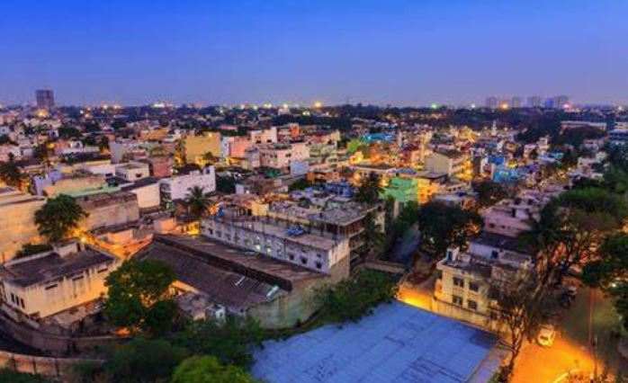 """Bangaluru, Pune ranked """"Most Livable"""" cities as per govt's 'ease of living index'"""