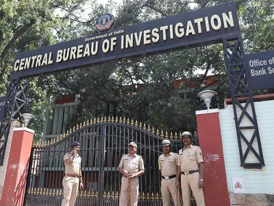 Army recruitment scam: 5 Lt Col-ranked officers, Major, Lieutenant booked by CBI
