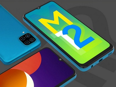 Samsung Galaxy M12 launch in India today at 12 pm: Livestream, Expected Price, Specifications