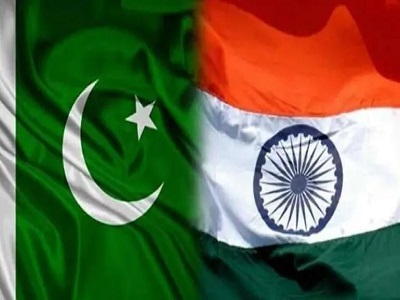 Indus Commissioners of India, Pak to meet in Delhi on March 23, 24