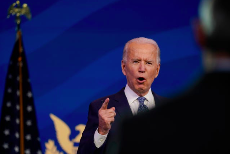 US joins in first-ever Quad summit, Prez Biden convenes upcoming conference