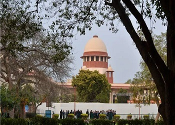 Loan moratorium can't be extended, waiver of complete interest not possible: SC