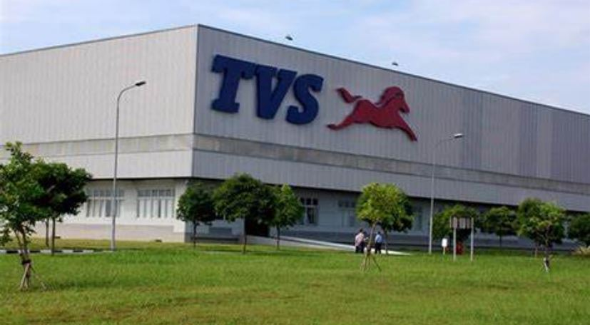 TVS Motor to cover cost of covid-19 jabs for its staff, their families