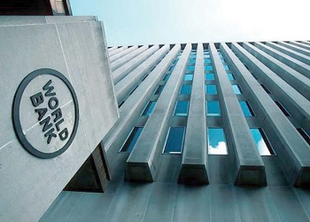 India's GDP growth estimated to be in range of 7.25-12.5%: World Bank