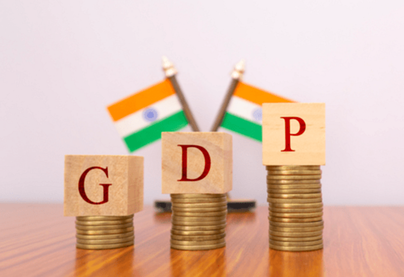 """""""Amazing how far India has come"""": World Bank on COVID-19 hit economic"""