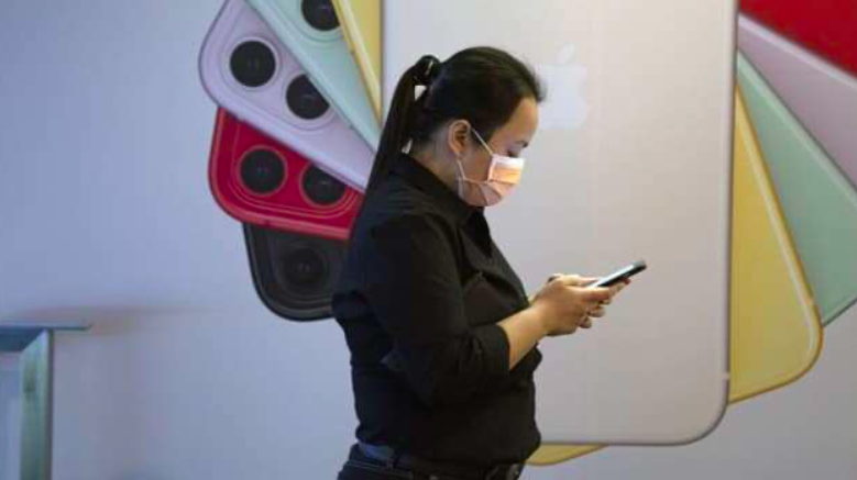 Apple to solve FaceID mask problems in the next iPhone, Know how!