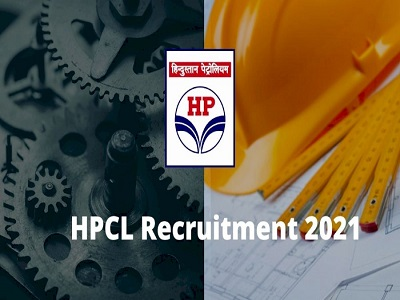 HPCL Engineer Recruitment 2021: Notification Out For 200 Engineer Posts