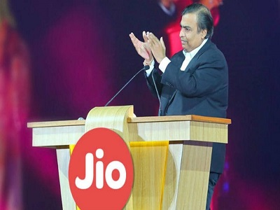 Spectrum auction ends with ₹77,815 cr bids; Jio top buyer with ₹57,122 cr