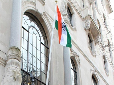 Indian High Commission responds after UK lawmakers' debate on farmers' protest