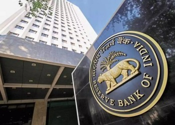 Online automatic transactions will not fail from April 1, RBI extends deadline by 6 months