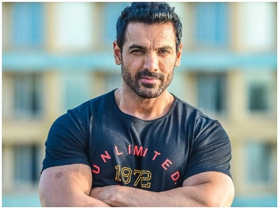 90% of films that opted for OTT release were bad: John Abraham