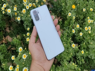 Redmi Note 10 First Sale Starts Today at 12 Noon: Price in India, specifications, features, availability and more