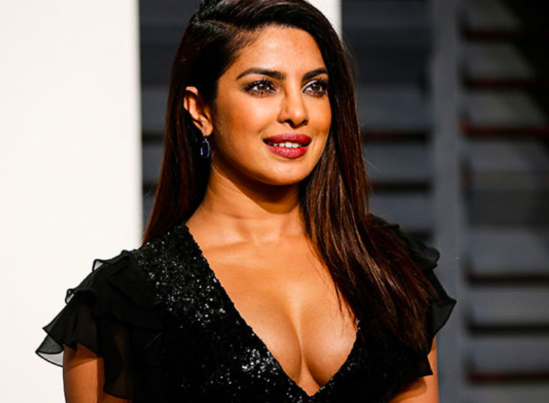 Priyanka Chopra opens Indian restaurant in NY; Know what is on the menu