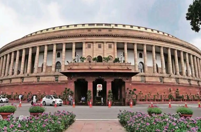 RS to hold discussion over Center's bill to give more power to Delhi L-G, today