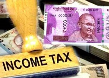Income Tax Rules Are Changing from April 1, Here's All You Need to Know