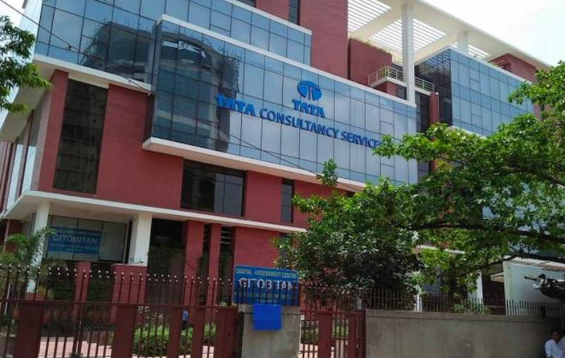 TCS announces salary increment for all employees, second in six months