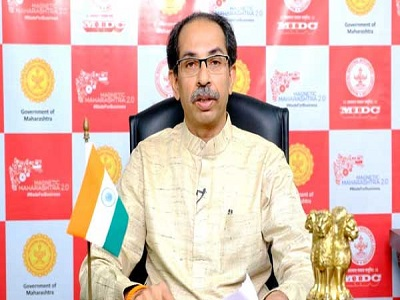 MPSC exam postponed; after backlash CM Uddhav says will be held by March 22