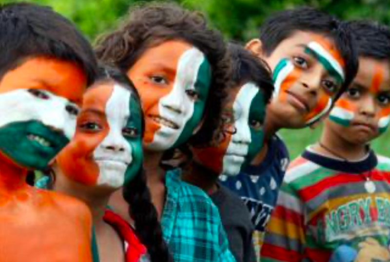 World Happiness Report: India ranks 139th out of 149 countries, Finland tops the list