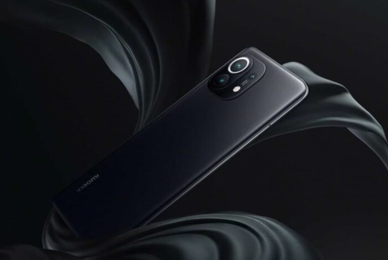 Xiaomi likely to launch Mi 11 Youth edition on March 29! Here are expected specs, features