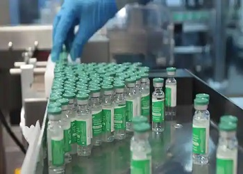 Serum Institute fixes Covishield price at Rs 600/dose for private hospitals, Rs 400 for state govts