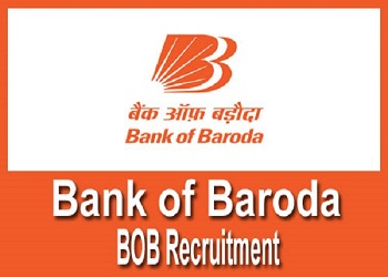 Bank of Baroda Recruitment 2021: Notification Out for 511 Manager Posts