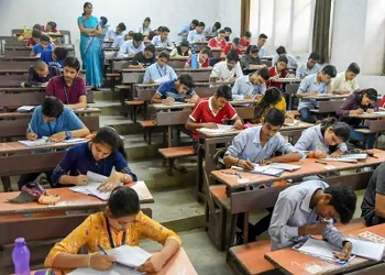 UGC NET 2021 exam postponed, new dates to be notified 15 days before exam