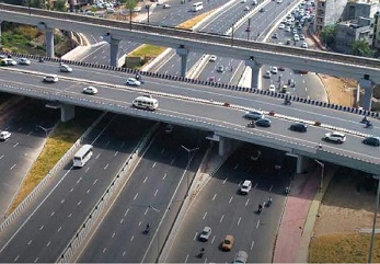 Delhi-Meerut Expressway opens for public, to reduce travel time to 45 minutes