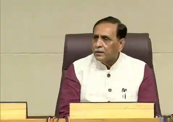 Gujarat imposes night curfew in 9 more cities. What is allowed, what's not