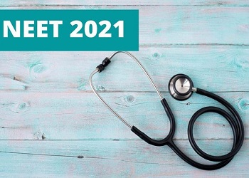 NEET PG 2021 postponed amid Covid-19 spike, new date will be announced later