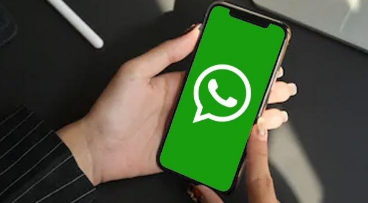 Many 'WhatsApp users' get BANNED on the app, Know the possible reasons!