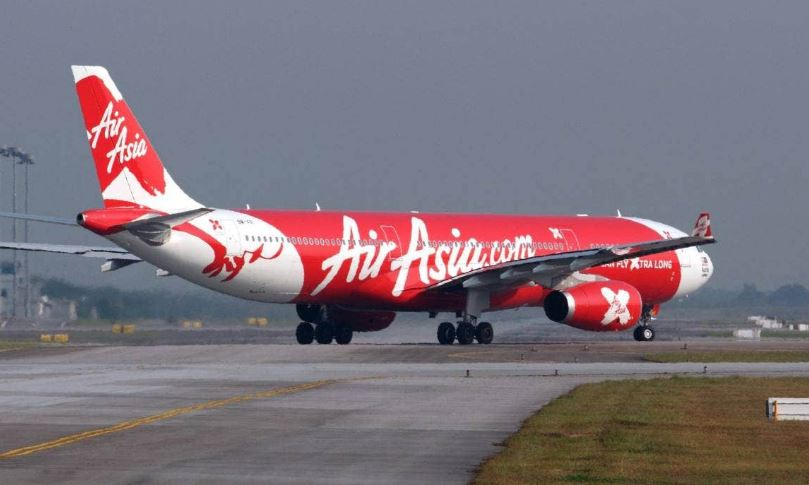 After IndiGo and SpiceJet, AirAsia to not charge extra for changing booking date