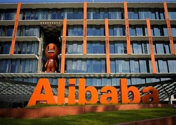 China hits Alibaba with huge $2.75 billion fines for anti-monopoly violations