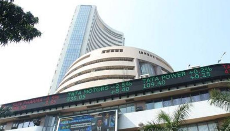 BSE, NSE to remain shut today on account of Ambedkar Jayanti