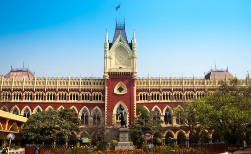 Election Commission faces court's wrath over Bengal polls amid ongoing Covid scare