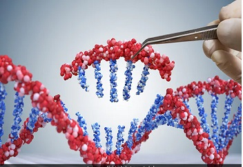 'Triple mutation variant' in India emerges as fresh worry in 'Covid-19' battle