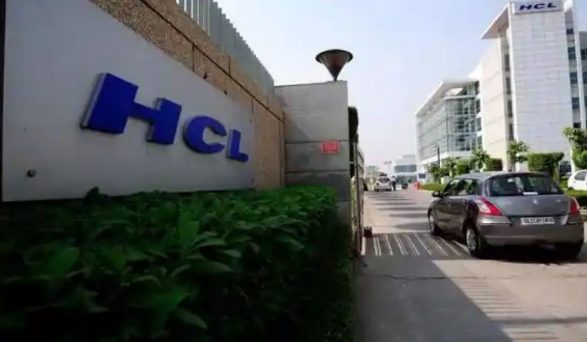 HCL Tech to shift workload from India to tackle Covid-19 challenges
