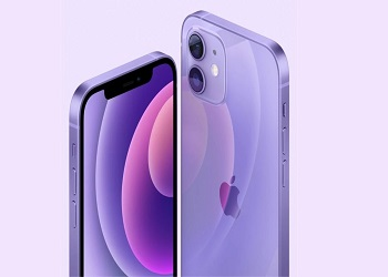 Purple iPhone 12 and 12 mini, AirTag now available to purchase in India: prices, best deals